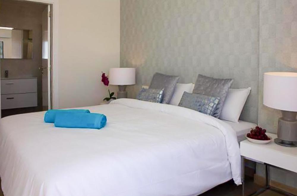 3 bed Villa For Sale in Costa Adeje,  - 8