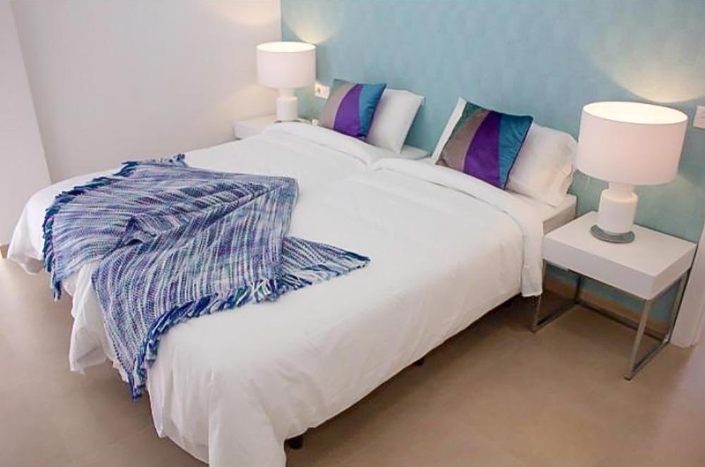 3 bed Villa For Sale in Costa Adeje,  - 7