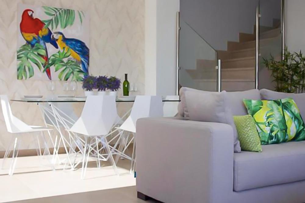 3 bed Villa For Sale in Costa Adeje,  - 4