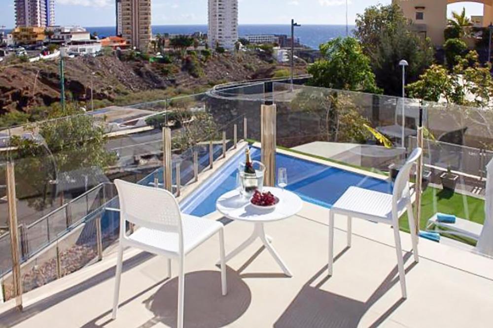 3 bed Villa For Sale in Costa Adeje,  - 11