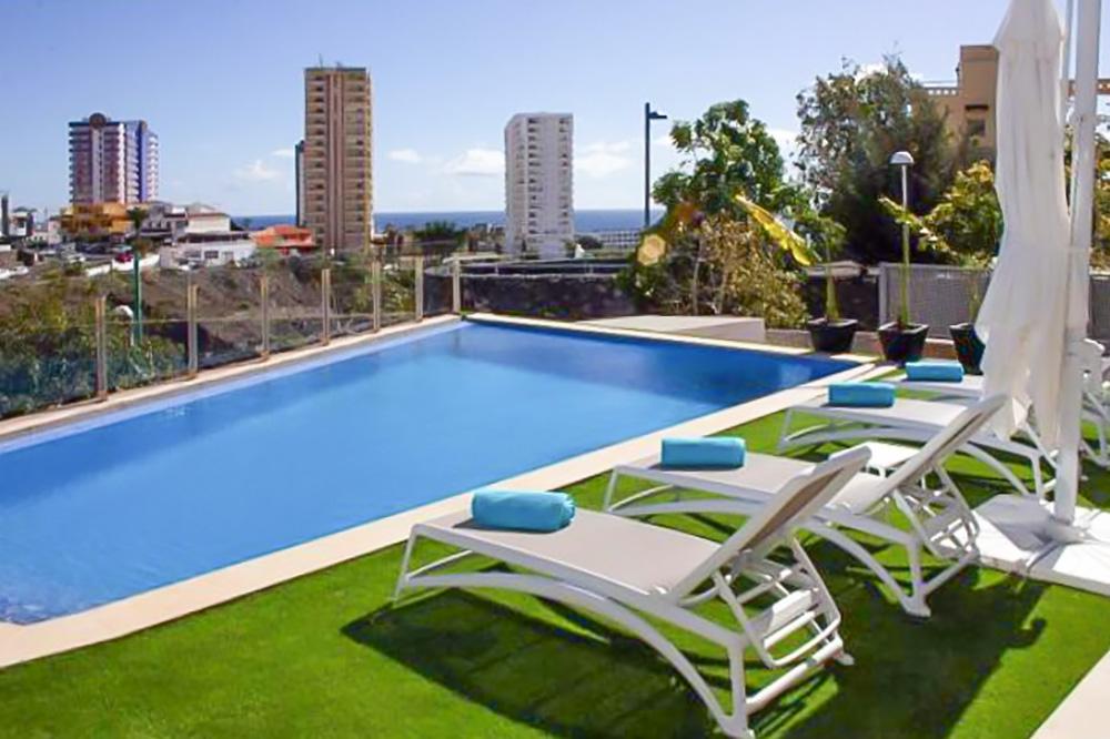 3 bed Villa For Sale in Costa Adeje,  - 13