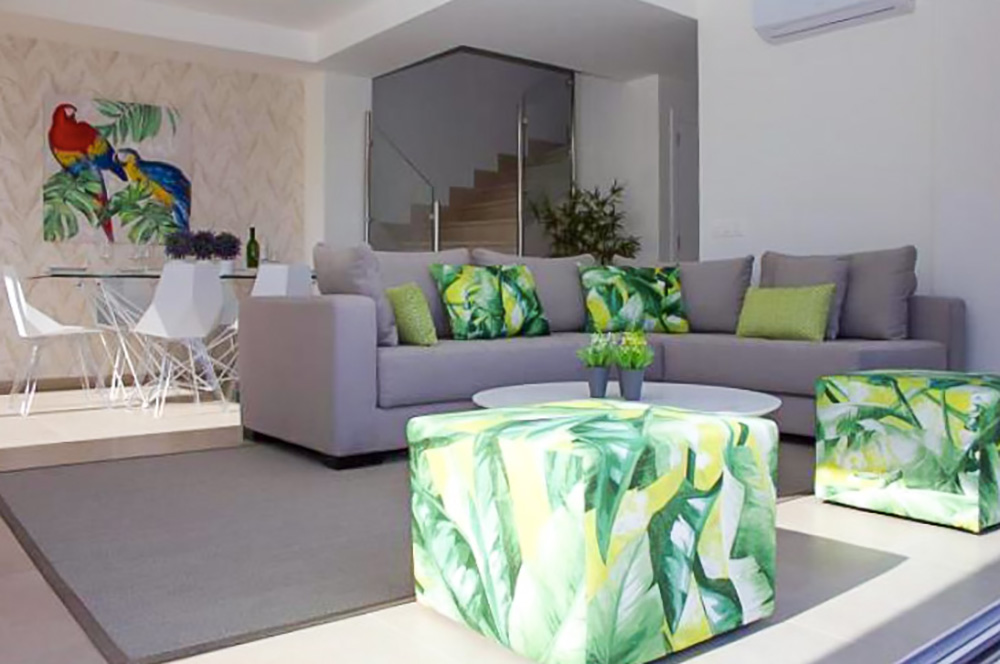 3 bed Villa For Sale in Costa Adeje,  - 3
