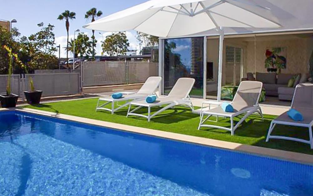3 bed Villa For Sale in Costa Adeje,  - 12
