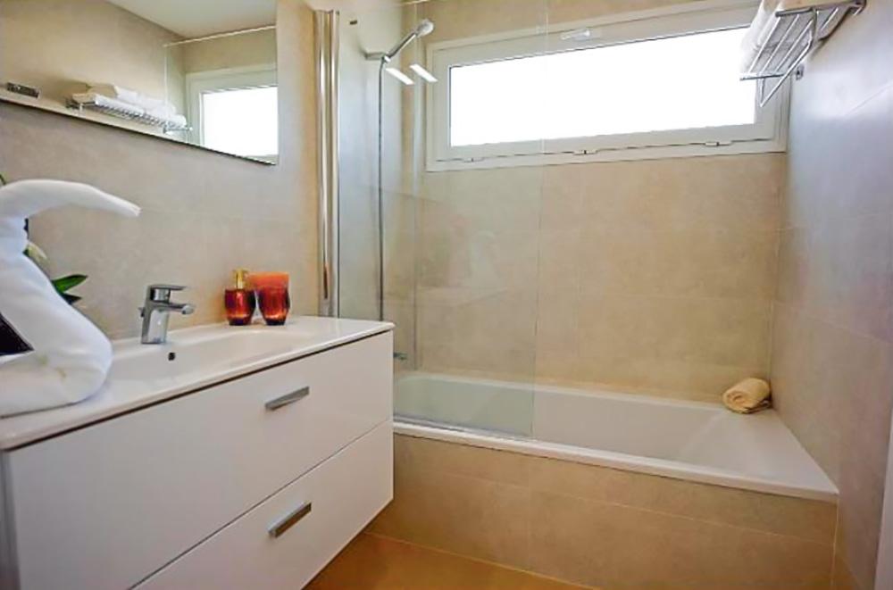3 bed Villa For Sale in Costa Adeje,  - 9