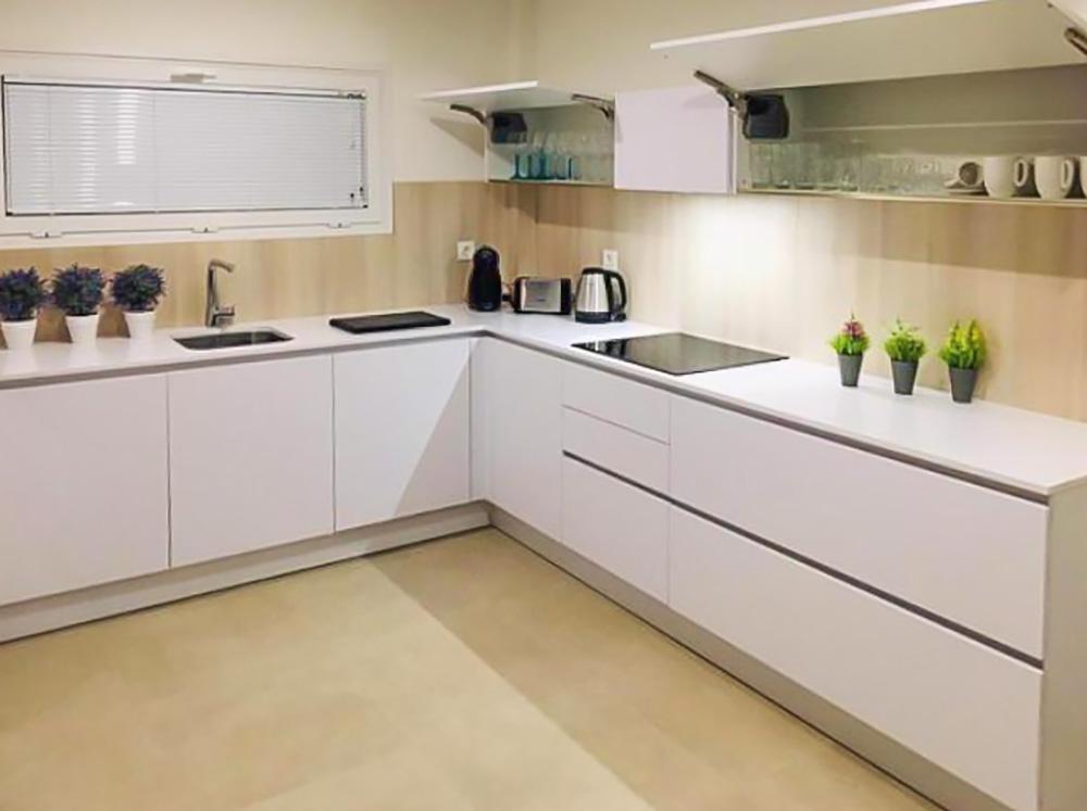 3 bed Villa For Sale in Costa Adeje,  - 5