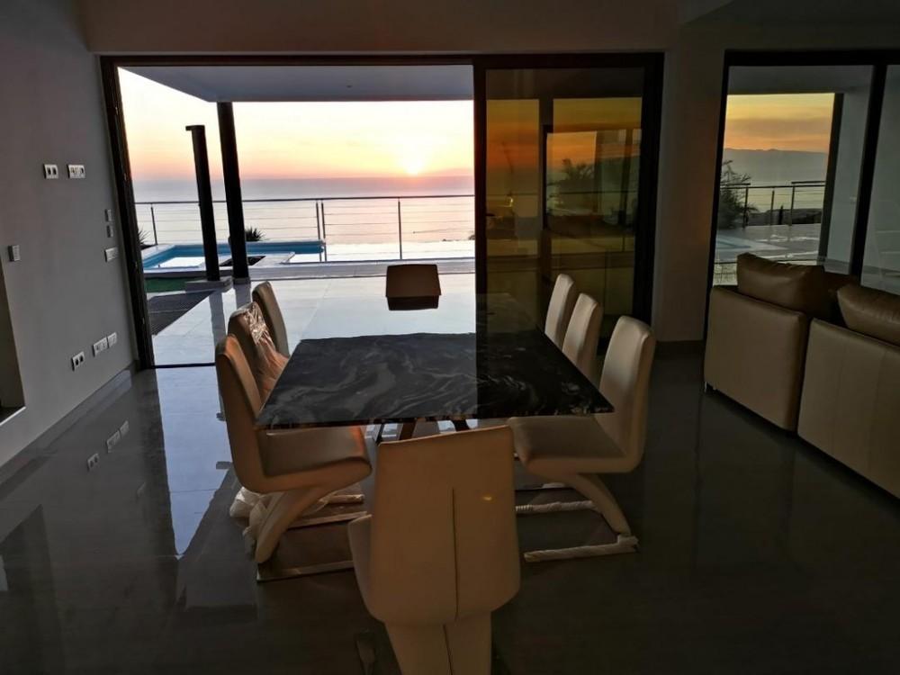 4 bed Villa For Sale in Adeje,  - 5