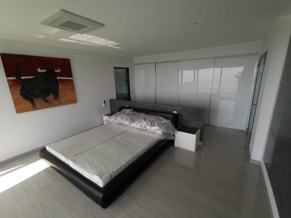 4 bed Villa For Sale in Adeje,  - 8