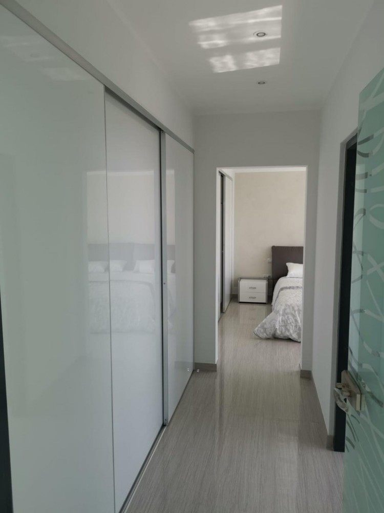 4 bed Villa For Sale in Adeje,  - 14