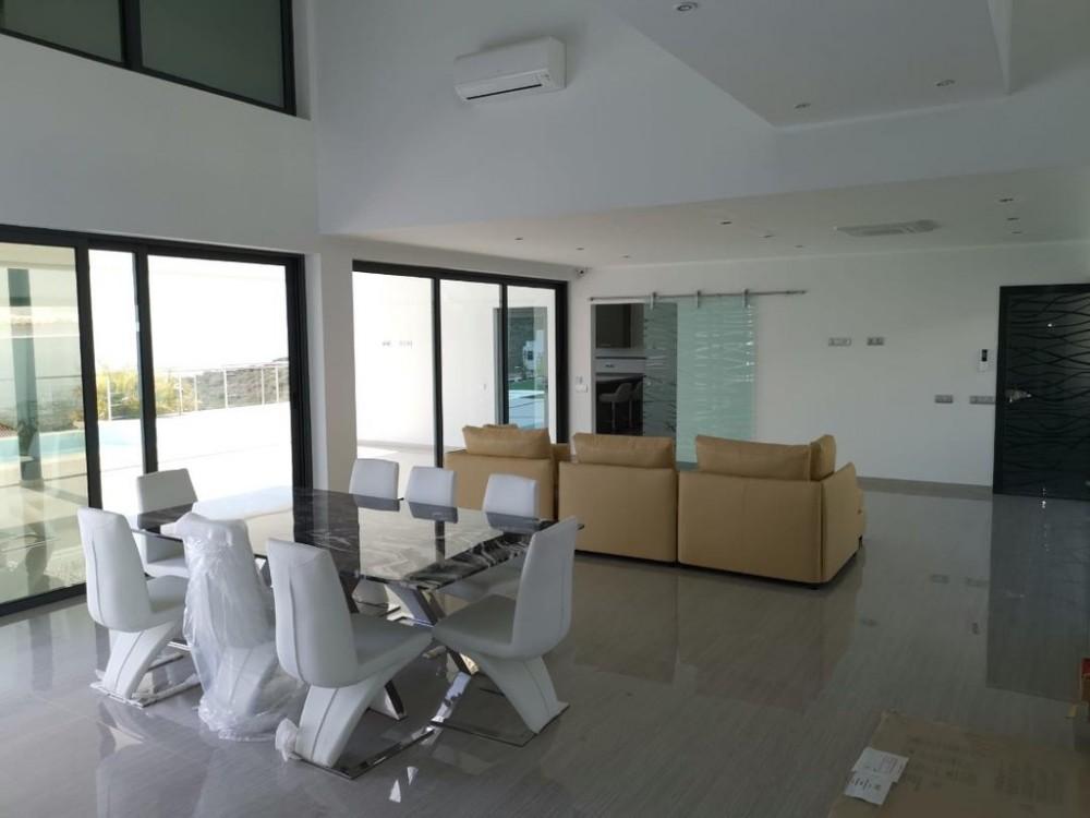 4 bed Villa For Sale in Adeje,  - 4