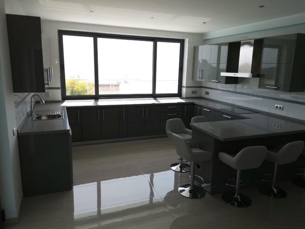 4 bed Villa For Sale in Adeje,  - 6
