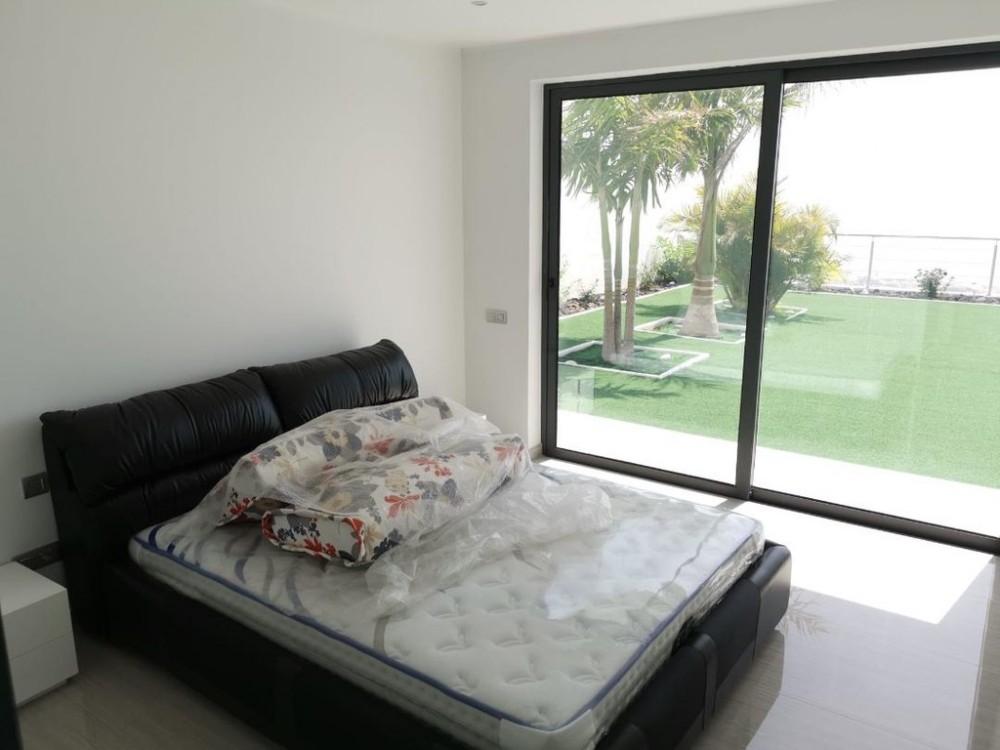 4 bed Villa For Sale in Adeje,  - 12