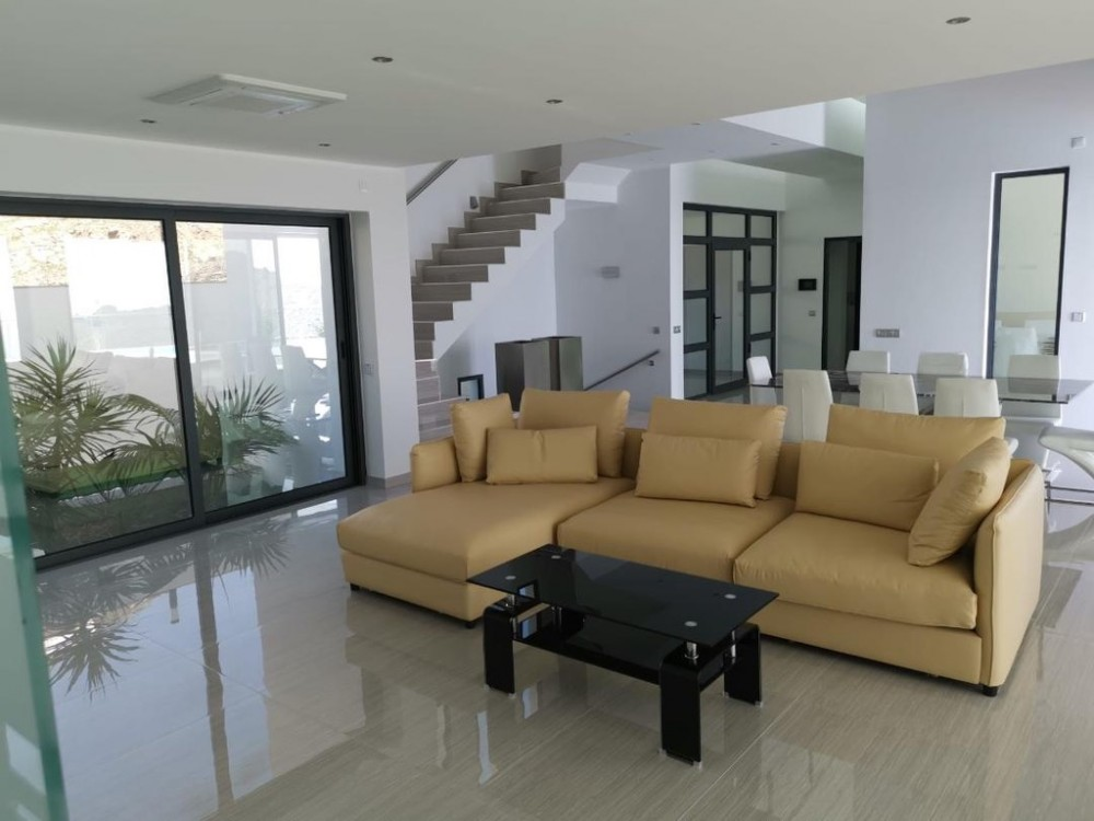 4 bed Villa For Sale in Adeje,  - 3
