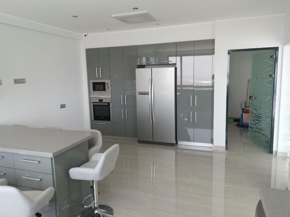4 bed Villa For Sale in Adeje,  - 7
