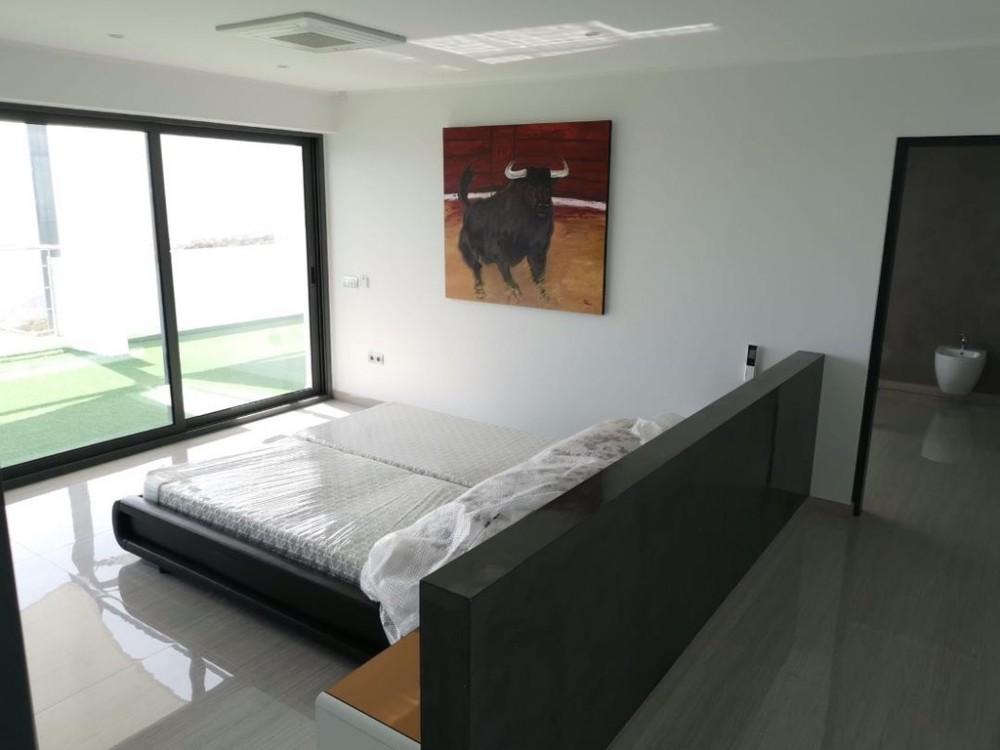 4 bed Villa For Sale in Adeje,  - 9