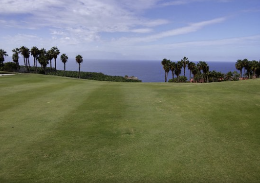 1 bed Land For Sale in Tenerife,  - 1