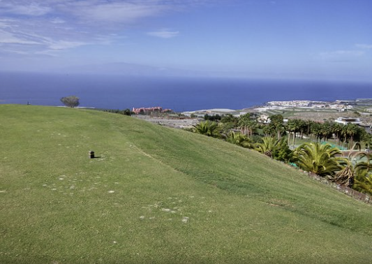 1 bed Land For Sale in Tenerife,  - 2