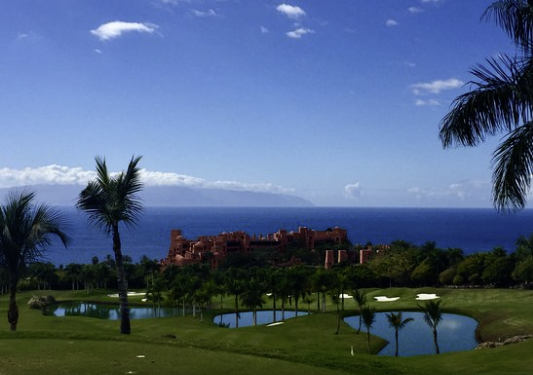 1 bed Land For Sale in Tenerife,  - 5