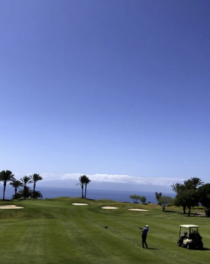 1 bed Land For Sale in Tenerife,  - 13