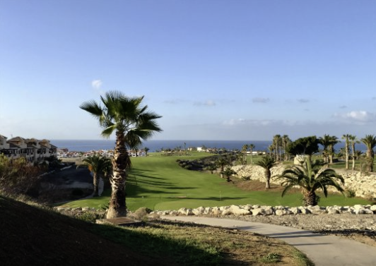 1 bed Land For Sale in Tenerife,  - 15