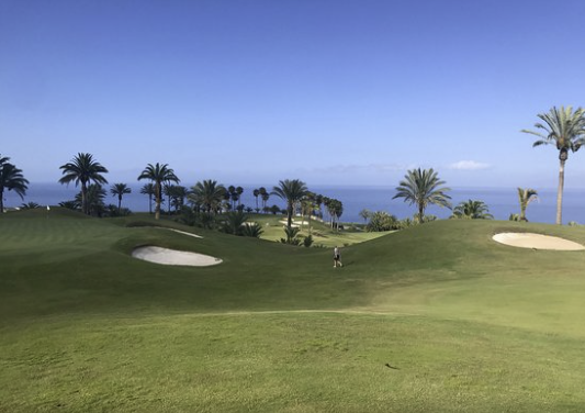 1 bed Land For Sale in Tenerife,  - 16