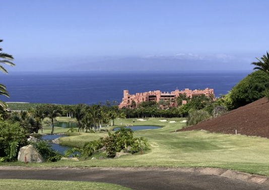 1 bed Land For Sale in Tenerife,  - 17