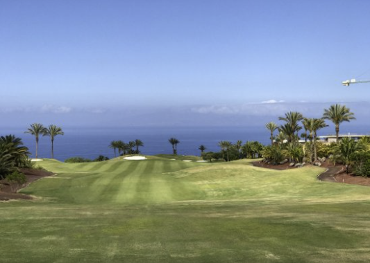 1 bed Land For Sale in Tenerife,  - 20