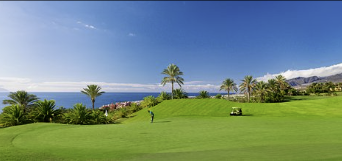 1 bed Land For Sale in Tenerife,  - 23