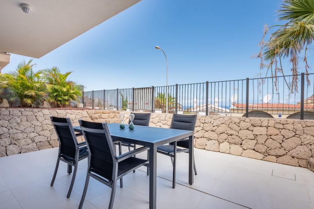 4 bed Villa For Sale in Playa de las Americas,  - 10