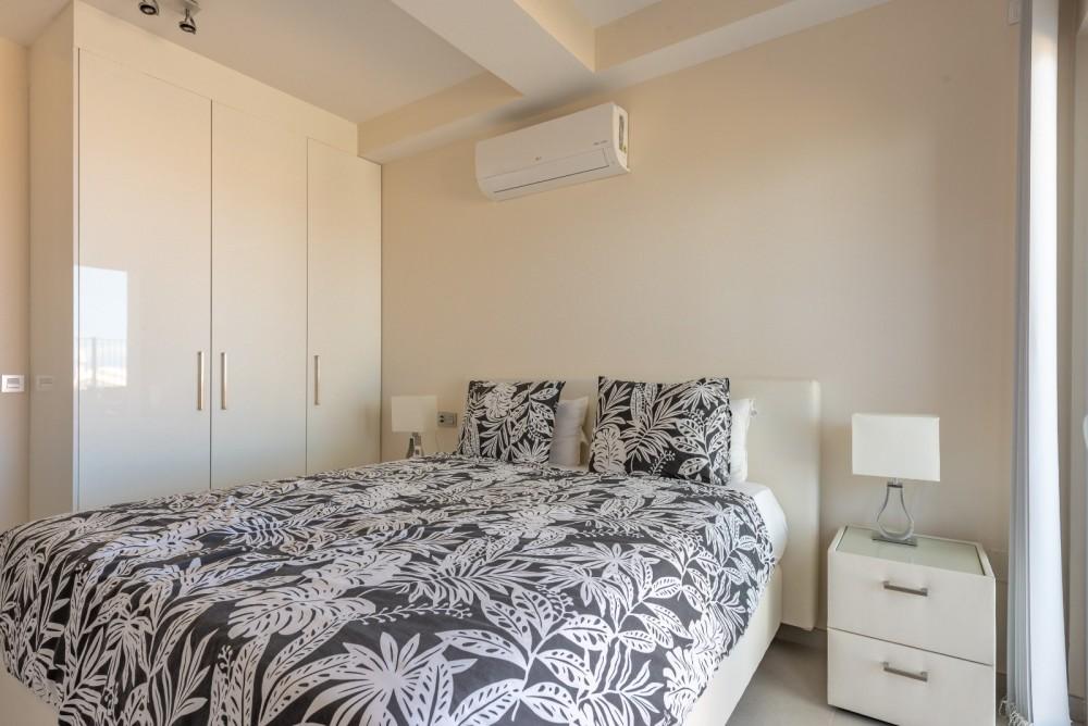 4 bed Villa For Sale in Playa de las Americas,  - 12
