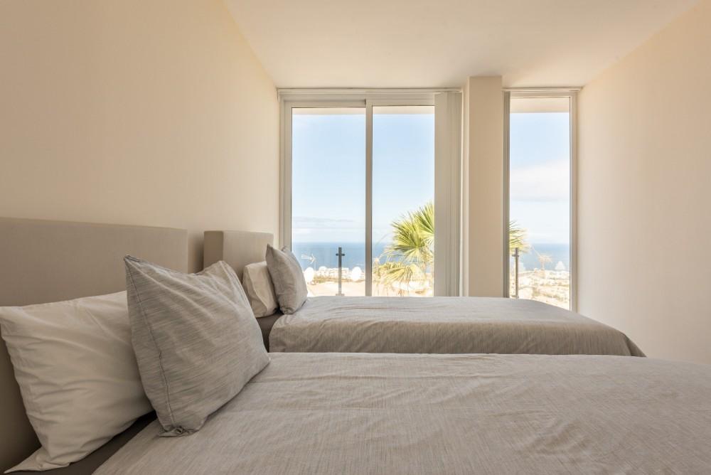 4 bed Villa For Sale in Playa de las Americas,  - 15
