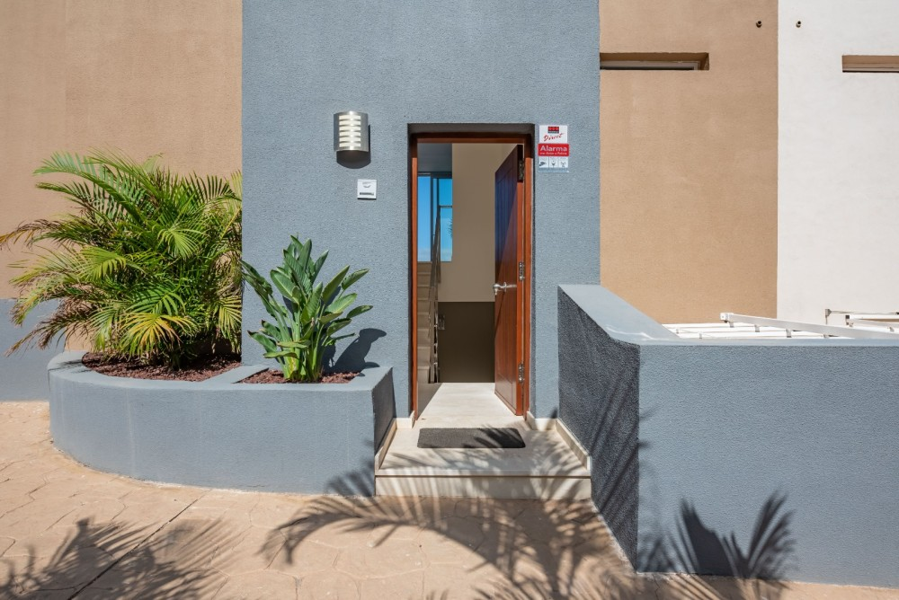 4 bed Villa For Sale in Playa de las Americas,  - 35