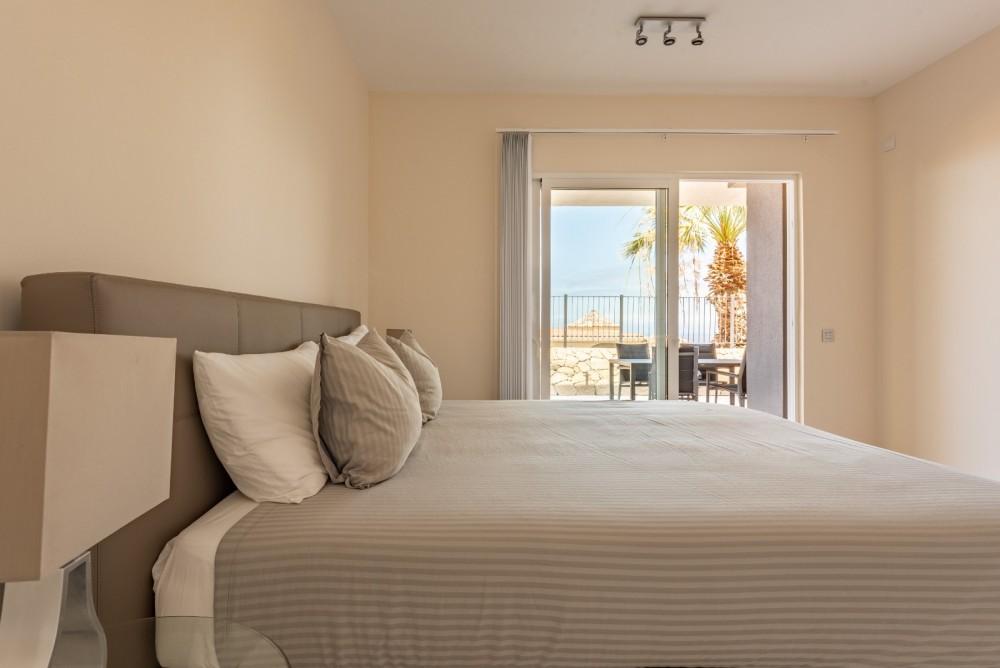4 bed Villa For Sale in Playa de las Americas,  - 23