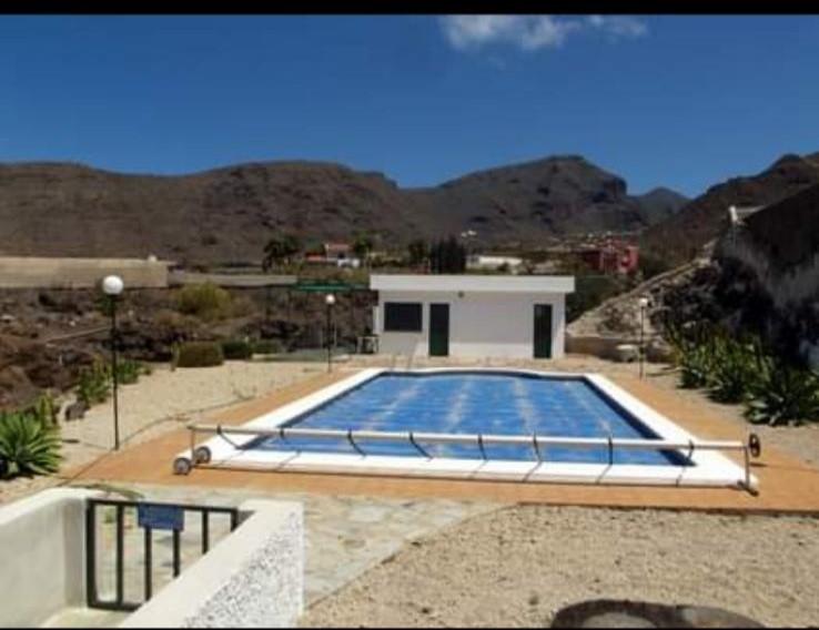 7 bed Villa For Sale in TAMAIMO,