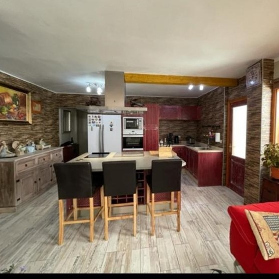 2 bed Apartment For Sale in 38670,  - 1