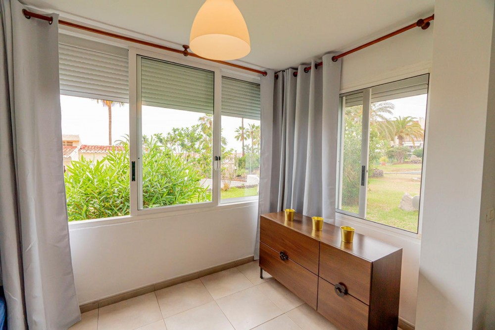1 bed Apartment For Sale in 38660,  - 1