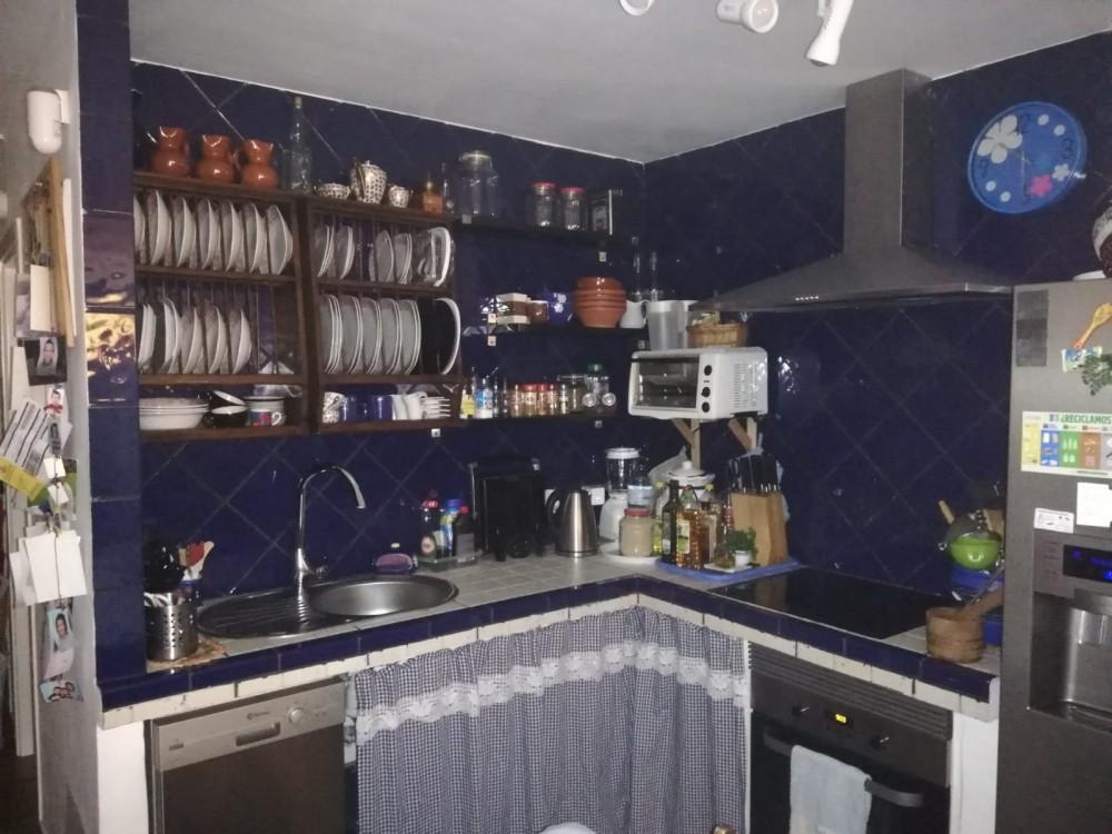 1 bed Apartment For Sale in Costa del Silencio,  - 1