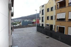 1 bed Apartment For Sale in ADEJE,  - 1