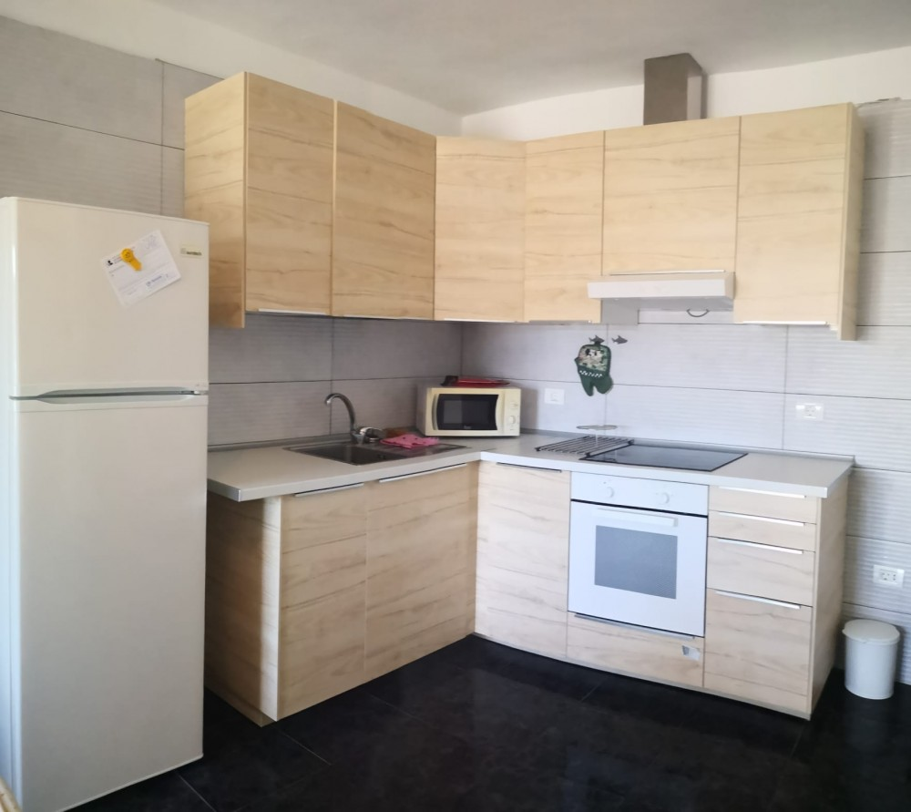 1 bed Apartment For Sale in ,