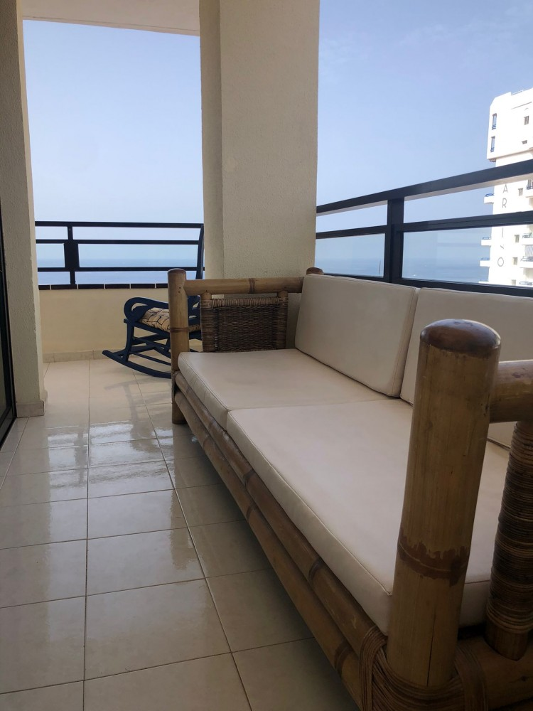 2 bed Apartment For Sale in ,