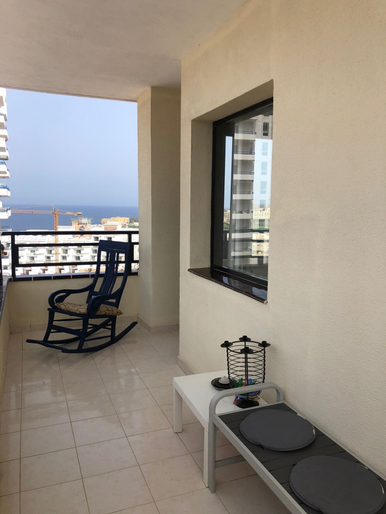 2 bed Apartment For Sale in ,  - 3