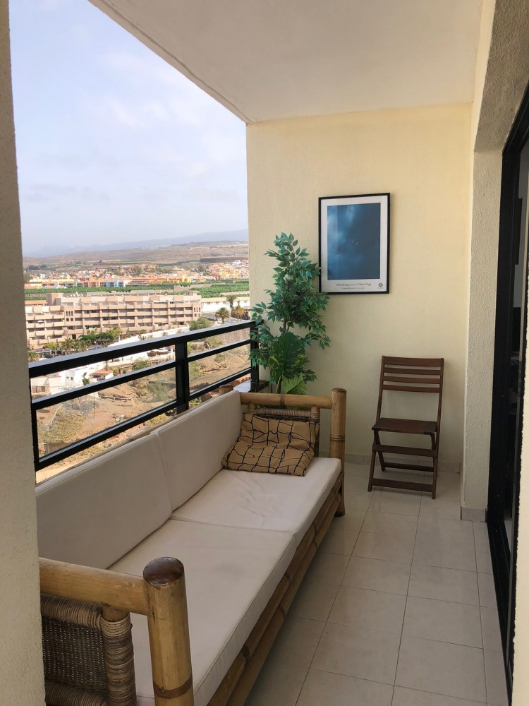 2 bed Apartment For Sale in ,  - 4