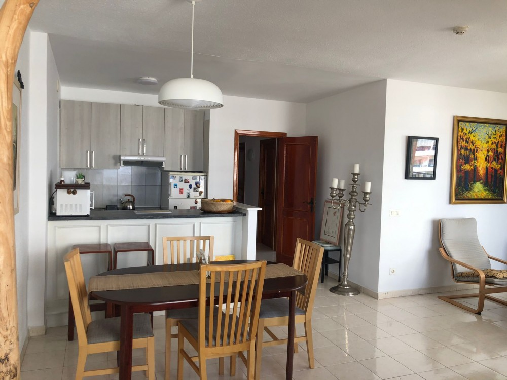 2 bed Apartment For Sale in ,  - 6
