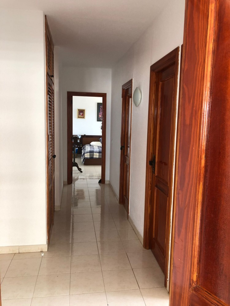 2 bed Apartment For Sale in ,  - 7