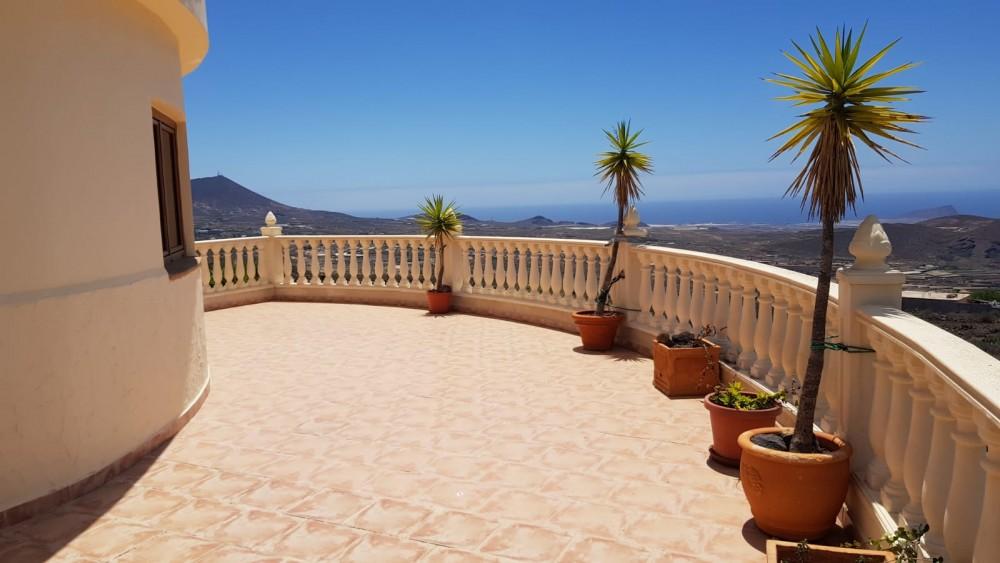 4 bed Villa For Sale in San Miguel de Abona,  - 6