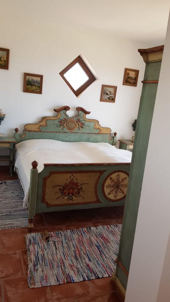 4 bed Villa For Sale in San Miguel de Abona,  - 7