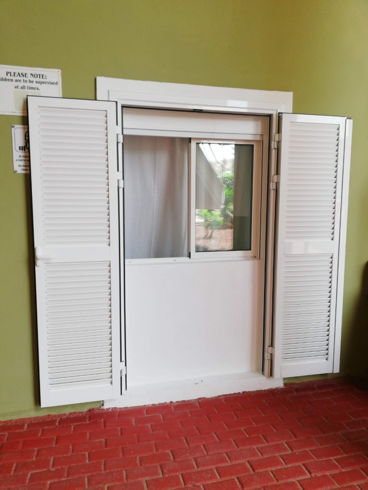 1 bed Apartment For Rent in SAN EUGENIO,  - 1
