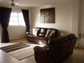 1 bed Apartment For Sale in los cristianos,  - 1